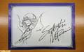 DFFNT Kam'lanaut Nomura Sketch