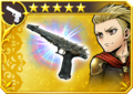 DFFOO Double Dragons (0)