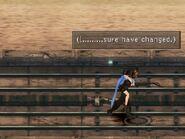 FF8ScreenshotSquall3