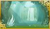 FFAB Sunleth Waterscape FFXIII Special