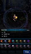 FFBE Searcher Analyze 3