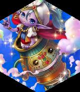 FFD2 Jornee Magic Pot Alt2