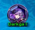 FFDII Succubus Darkga I icon