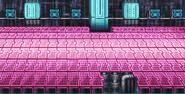 FFIV GoB Background GBA
