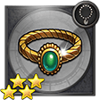 FFRK Protect Ring FFV