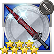 FFRK Rakshasa Blade FFXV