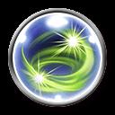 FFRK Roaring Winds Icon