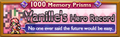 FFRK The Pulse Fal'Cie Event Banner2