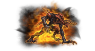 FFRK Ultimate+ Ifrit FFXIV