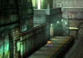 FFVII PG Bombing Mission