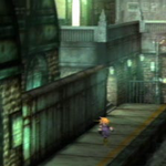 FFVII PG Bombing Mission.png