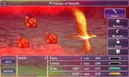 FFVios Flames of Rebirth