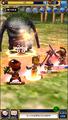 FFXIGM battle