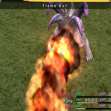 FFX Flame Ball.png