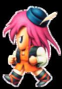 Faris Ranger