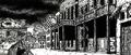 Ghosttown-YnKDFFIII