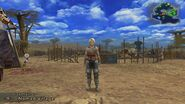 Giza-Nomad-Village-FFXII