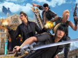 Ignis Scientia/Other appearances