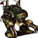 MagitekArmor-enemy-ffvi-ios.png