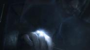Ring-of-the-Lucii-FFXV-ending