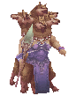 Scylla (Final Fantasy III)