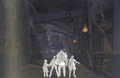 SubterraneanLabyrinthUnusedConcept2-fftype0