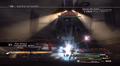 XIII havoc skytank plasma blasters