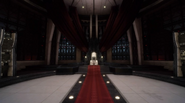 Zegnautus-Keep-Throne-Room