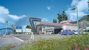 Станция Кёрникс - Альстор вид ФФ15.jpg