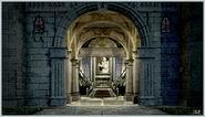Alexandria-Castle-Entrance-FFIX