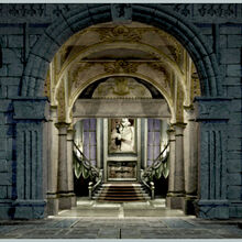 Alexandria-Castle-Entrance-FFIX.JPG