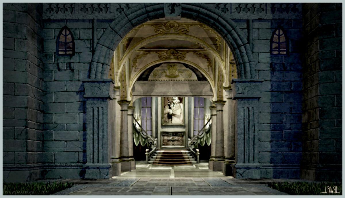 Alexandria-Castle-Entrance-FFIX.JPG