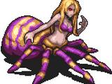 Arachne (Dimensions enemy)