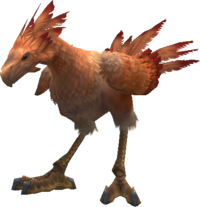 Chocobo rosso FFXII.png