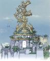 ConcordiaQueen'sPlace-Exterior2Concept-fftype0