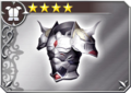 DFFOO Knight's Armor (I)