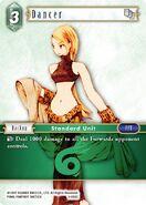 Dancer 1-066C from FFTCG Opus