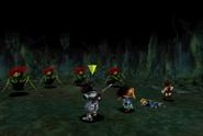 Darkness status from FFIX Remastered