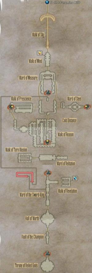 FF12 Map - Stilshrine of Miriam.png