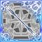 FFAB Dragoon Lance FFXIII SSR+