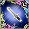FFAB Swordbreaker FFVI UR+