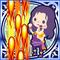 FFAB Ultima IX - Maria Legend SSR+