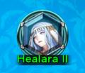 FFDII Aqua Maiden Healara II icon