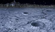 FFIV PSP True Moon Battle Background