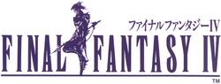 FFIV original logo.png