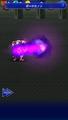 FFRK Dark Cannon