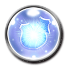 FFRK Expose Icon.png