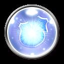 Burst Mode (Record Keeper)/Final Fantasy XII