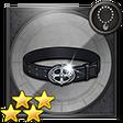 FFRK General's Belt FFXIII