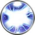 FFRK Grand Cross Icon